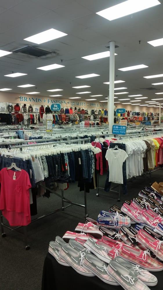 Citibank Secure Login >> Citi Trends - Department Stores - 1241 Moreland Ave SE, Atlanta, GA - Phone Number - Yelp