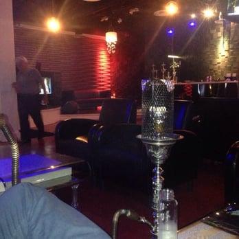 Photo Of Luna Lounge Las Vegas Nv United States Low Key
