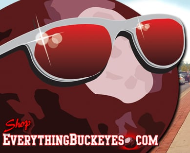 Everything Buckeyes: 5555 Youngstown Warren Rd, Niles, OH
