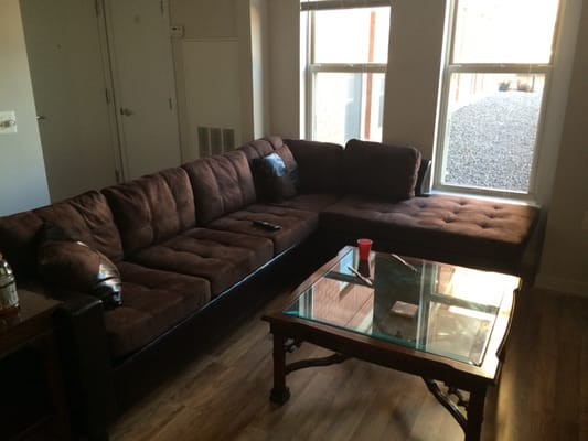 Gala Futons And Furniture 2622 N Pershing Dr Arlington Va S Mapquest