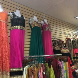 Photo Of Bollywood Style Boutique Stockton Ca United States