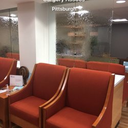 Top 10 Best Orthopedic Doctor in Allegheny County, PA - Last Updated