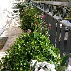 Coach Jardin coach jardin - 35 photos - gardeners - 2 marie levasseur, rueil