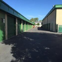 Photo Of Grove Way Mini Storage   Castro Valley, CA, United States