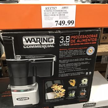 Costco Wholesale 142 Photos Amp 154 Reviews Wholesale