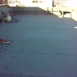 Photo Of Astro Roofing   Oakland, CA, United States