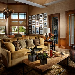 Ordinaire Photo Of Studio M Interior Design   Tampa, FL, United States. Tampa Interior