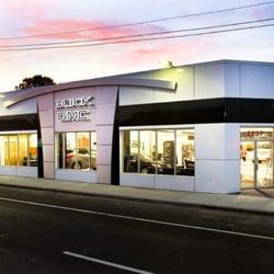 Van Buren Buick GMC 13 Photos 20 Reviews Car Dealers 2257