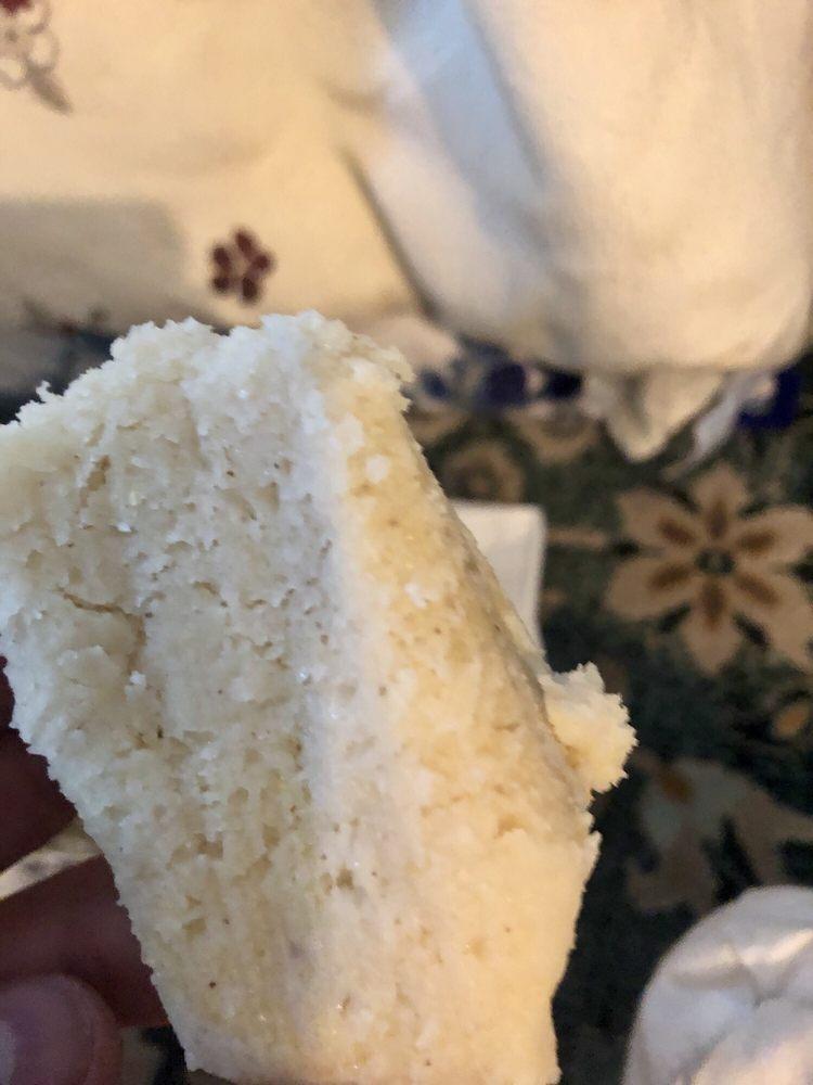 Tastee Bites