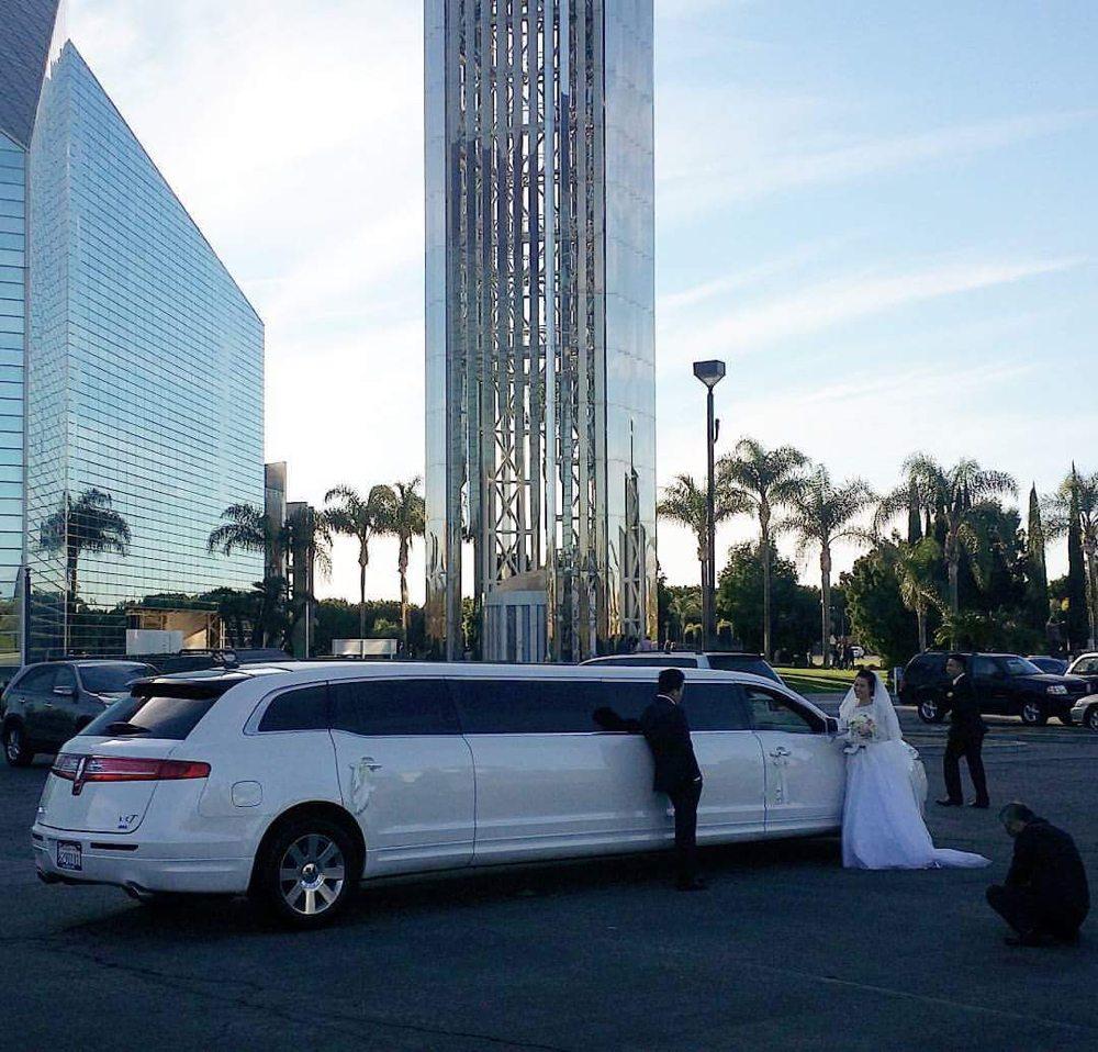 Stevens Travel Services: Anaheim, CA
