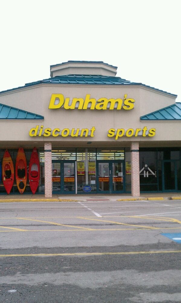 How old do you have to be to work at dunhams? - Choose the option that best matches the description given. Program planning for the best may include therapy, effective discipline strategies, crisis treatment, and/or family counseling.