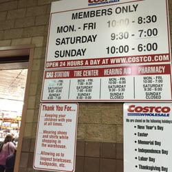Costco Tire Center 17 Reviews Tires 5401 Katella Ave Cypress