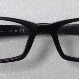 Eyeglass Frame Repair Rockville Md : The Frame Mender Eyeglass Frame Repair Centers - 38????36? ...