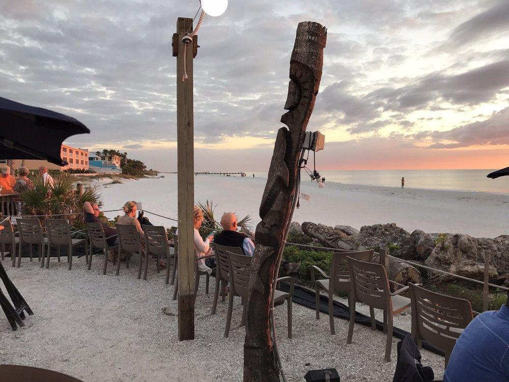 Beach House Restaurant Menu Bradenton Beach Fl