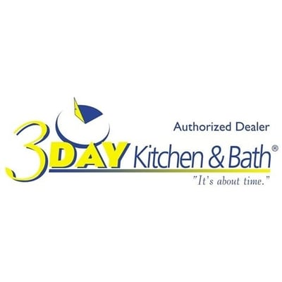 Amazing Photo For 3 Day Kitchen U0026 Bath Of Utah