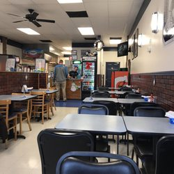 Photo Of Clover Grill Sc United States
