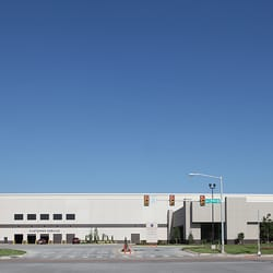 Nice Photo Of Mathis Brothers Furniture Distribution Center   Oklahoma City, OK,  United States