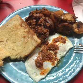Shmeg s restaurant 241 photos 155 reviews breakfast for Best fish fry buffalo ny