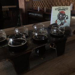 The Best 10 Food Near Arizona Snowbowl In Flagstaff Az Yelp