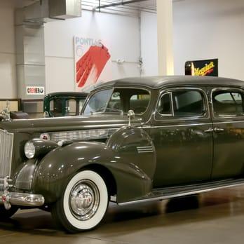 crevier classic cars 66 photos 17 reviews venues. Black Bedroom Furniture Sets. Home Design Ideas