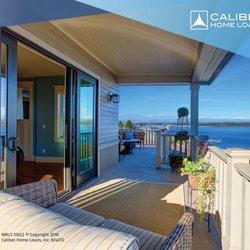 Caliber Home Loans 14 Photos 33 Reviews Mortgage Brokers