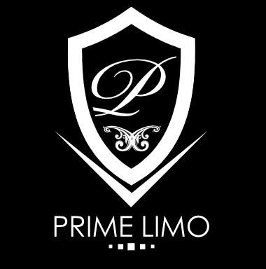 Prime Limo & Car Service: 9233 Denton Dr, Dallas, TX