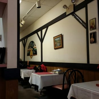 Siam Kitchen Restaurant Westmont Il