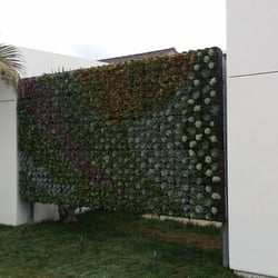 Beau Photo Of Vertical Garden Solutions   Encinitas, CA, United States