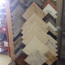 Ridout Lumber Building Supplies 1215 E Oak St Conway