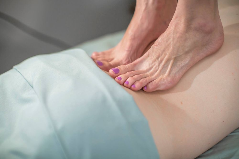 Essence Massage Therapy: 3821 Juniper Trace, Bee Cave, TX