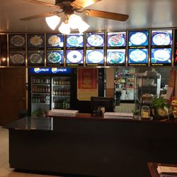 09c669c1a China Star - Chinese - 410 Main St, Moscow, PA - Restaurant Reviews - Phone  Number - Yelp