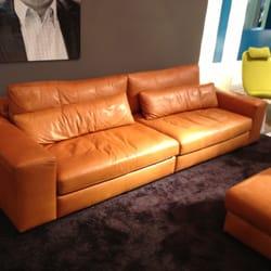Möbel Jena möbel wenzel home services saalbahnhofstr 21 jena thüringen