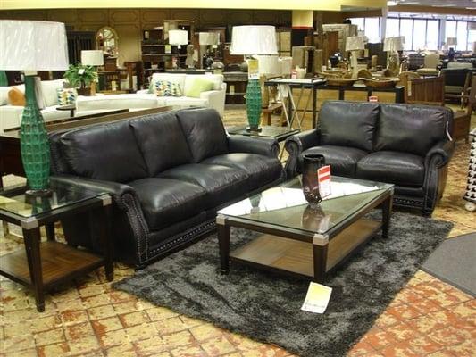 The Dump Furniture Outlet 7204 Brook Rd Richmond, VA Mattresses