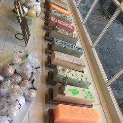 Ocean Skin Care Boutique - CLOSED - 26 Reviews - Skin Care - NE