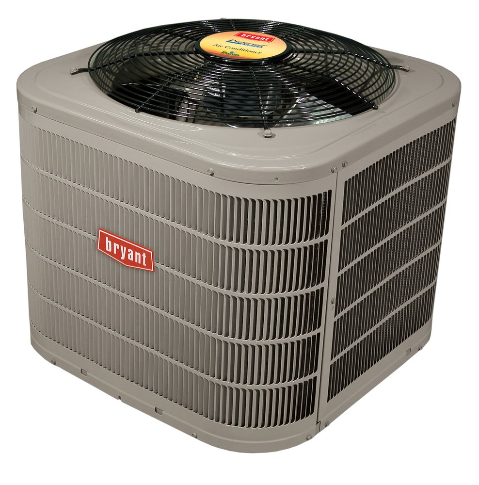 Celtic Air Heating & Air Conditioning: 10 Indian Trail Rd, Cape May Court House, NJ