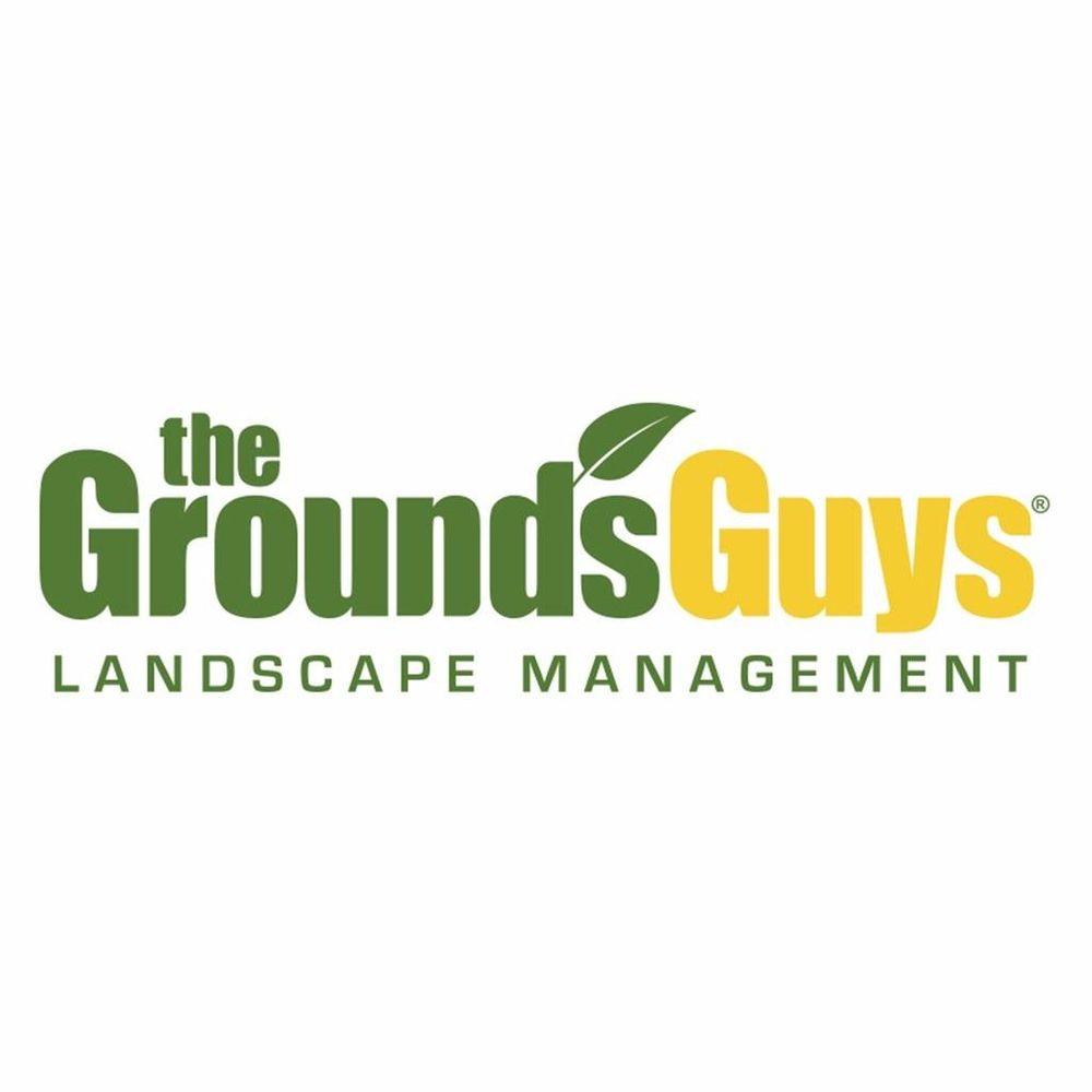 The Grounds Guys of Shreveport - Bossier: 1140 Burt St, Shreveport, LA