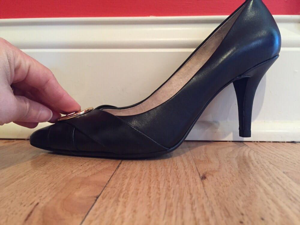 West Irving Shoe Repair