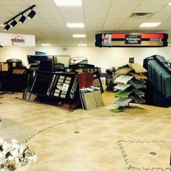 Charlie Autry S Wholesale Carpet 43 Photos Carpeting