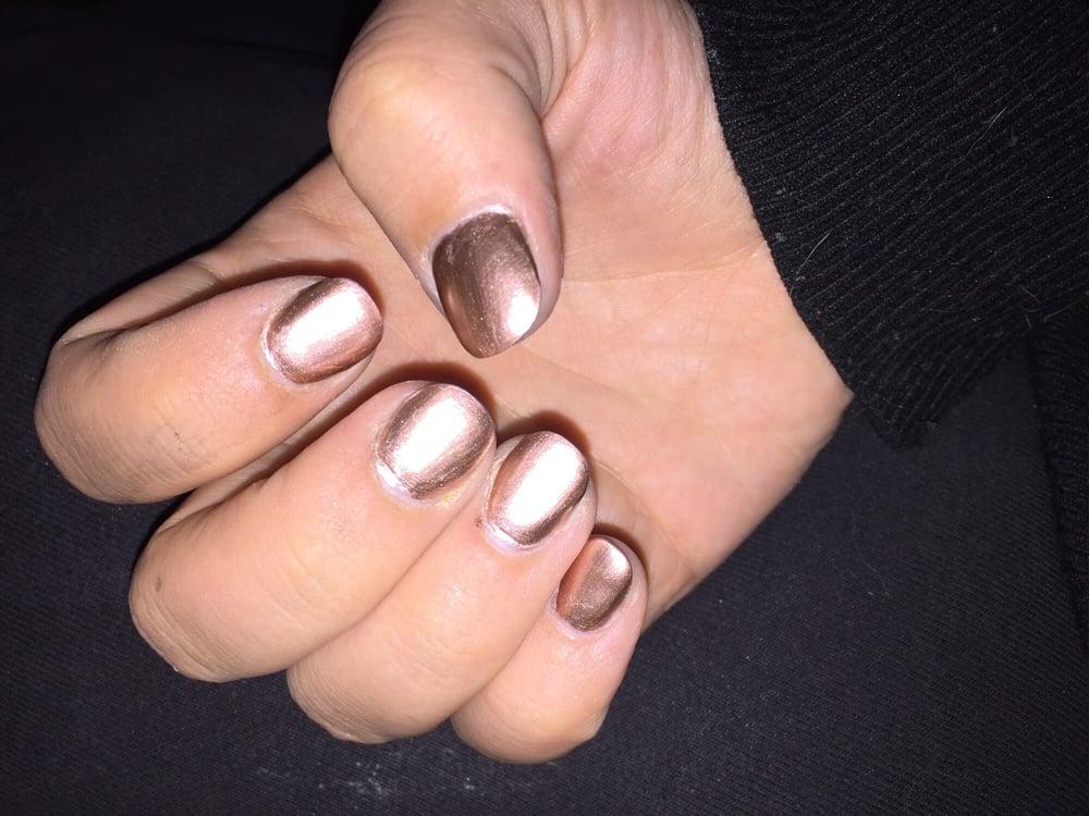 Tee 4 Nails: 1409 Rt 70 E, Cherry Hill, NJ