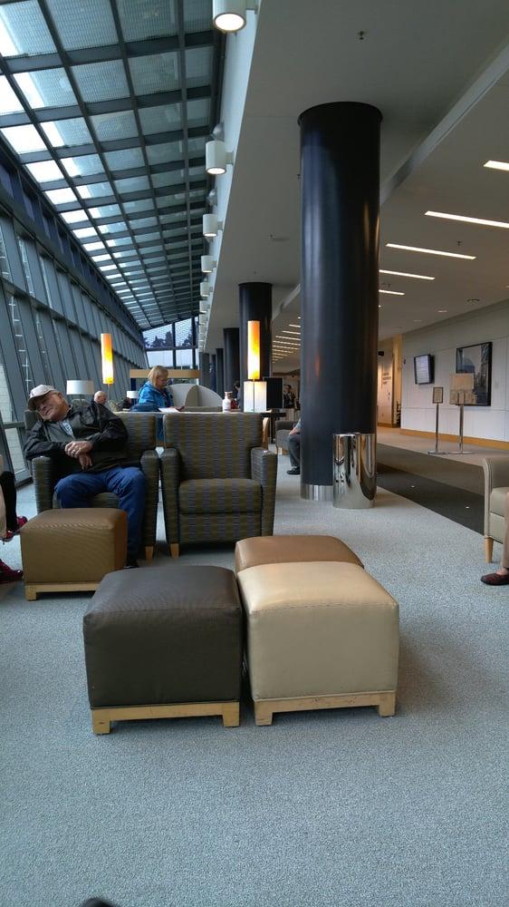 University of Washington Medical Center - 24 Photos & 102 ...