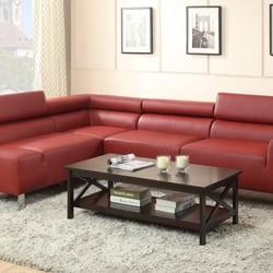 Photo Of Furniture In Paradise   Las Vegas, NV, United States ...
