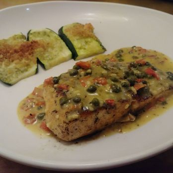 olive garden italian restaurant 22 reviews italian 801 ne coronado dr blue springs mo