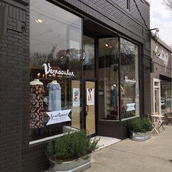 Beau Photo Of Atlanta Painters   Atlanta, GA, United States. Our Storefront In  Virginia