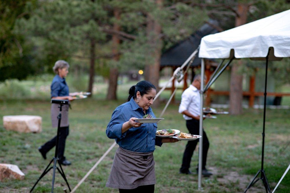 Sugar Pine Catering: 1920 S Coffman St, Longmont, CO