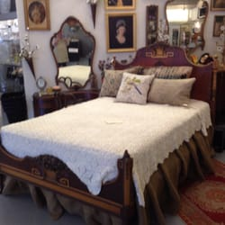 Photo Of Antiques At The Loop   Mobile, AL, United States. Beautiful Antique