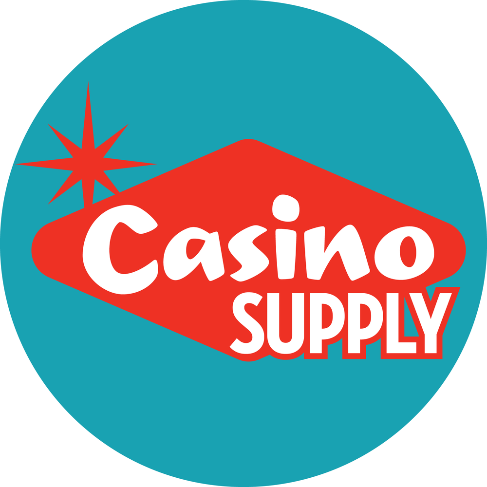 Casino supplies in houston surnom casino chanceux