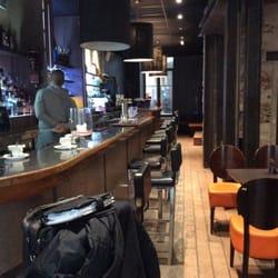 bar de nuit nantes