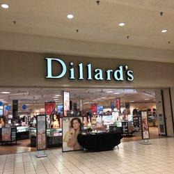 a3fedba7747 Dillard's - 4700 US Hwy 89 N, Flagstaff, AZ - 2019 All You Need to ...
