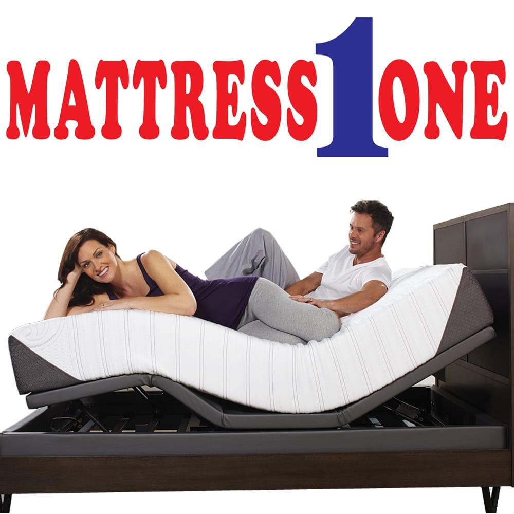 Mattress1One: 1860 US Hwy 181, Portland, TX