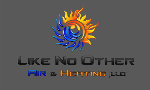 Like No Other Air & Heating: 15508 W Bell Rd, Surprise, AZ